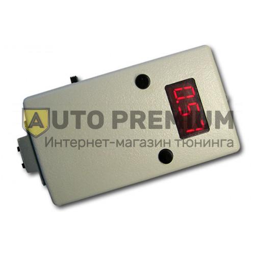 Индикатор толщины лакокрасочных покрытий ИТ-01 «АПЭЛ» Р2972.